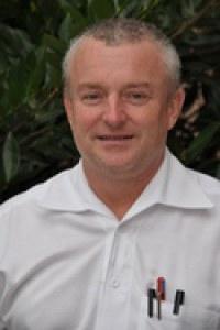 Peter  Heil