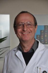Peter  Weiler