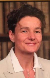 Petra  Pointecker