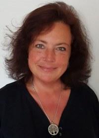 Petra  Waldner
