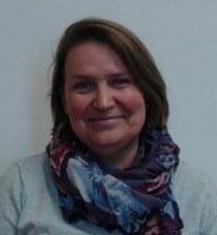 Petra  Wallner