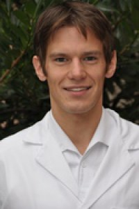 Philipp  Aigner