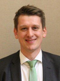 Philipp  Bittner