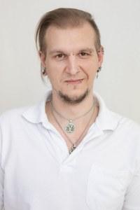 Philipp  Ernst