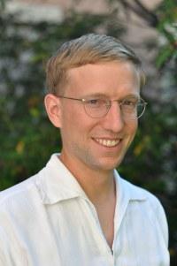 Philipp  Krug