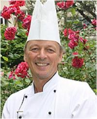 Raimund  Piberger