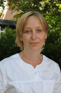 Raphaela  Moosbrugger