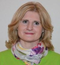 Regina  Roitinger