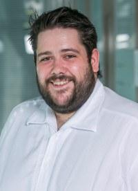 Reinhard  Bittner