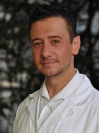 Robert  Brem