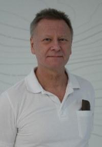 Rolf  Fröhlich