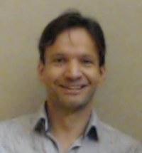 Roman  Szlauer