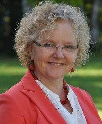 Rosemarie  Huber