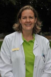 Rosmarie  Gruber-Röck