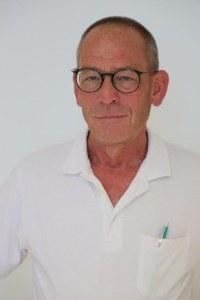 Rupert  Bischof