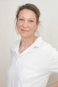 Sabine  Bertsch