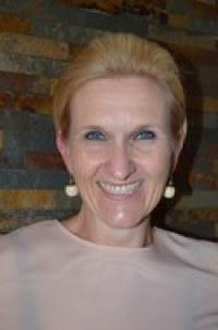 Sabine  Falkenstätter-Arminger