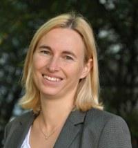 Sabine  Maislinger