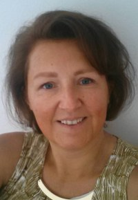 Sabine  Seiser