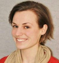 Sandra  Amesberger