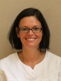 Sandra  Laimer