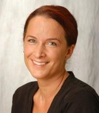 Sigrid  Schwarzenbacher