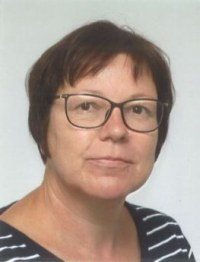 Silvia  Steinwender