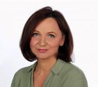 Sonja  Ender-Peer