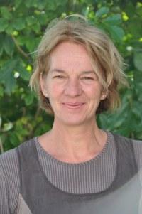 Sonja  Frauenschuh