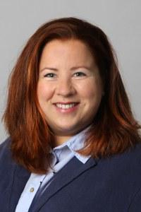 Sonja  Müller-Feierabend