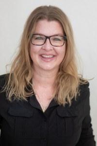 Sonja  Pragersdorfer