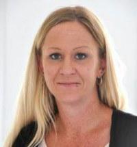 Sonja  Sayer