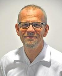 Stefan  Lederer