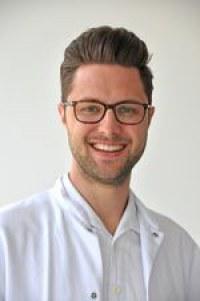 Stefan  Weikl