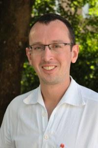 Stefan  Zembacher