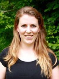 Stefanie  Essl