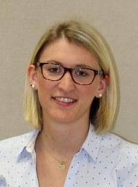 Stefanie  Grüneis