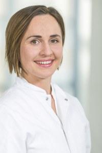 Stefanie  Holzmeister