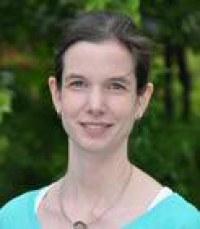 Stefanie  Wieser