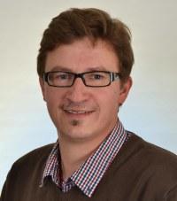 Stephan  Augustin