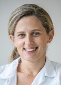 Stephanie  Laßmann