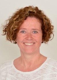 Susanne  Nitsch