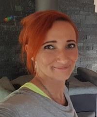 Susanne  Rola