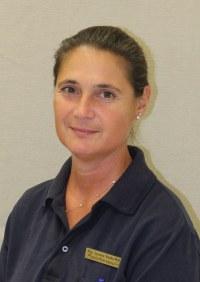 Susanne  Vranka-Moll