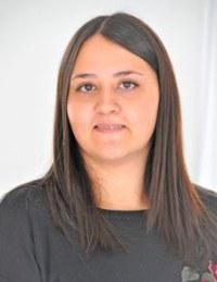Suzana  Sandic