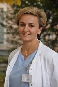 Tatjana  Kainovic
