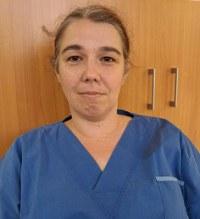 Tatjana  Kersche