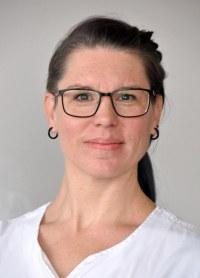 Teresa  Nedwed-Müllner