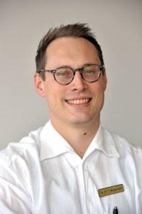Thomas  Wuppinger