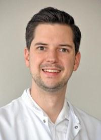 Tobias  Kolbitsch